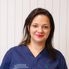 medic_butuza_paula