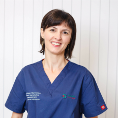 medic_kope_florentina