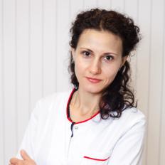 medic_pop_adina