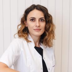 medic_teodora_mare_pacurar