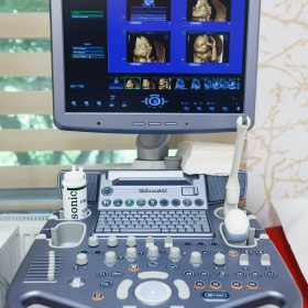 ecograf 4-botesan-clinique